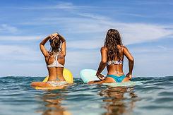 DD 2 Models on Surf Boards.jpg