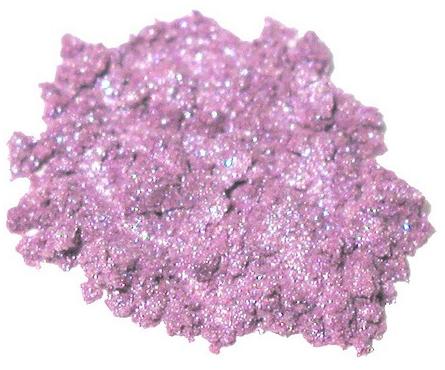 Lavender Mist A-07