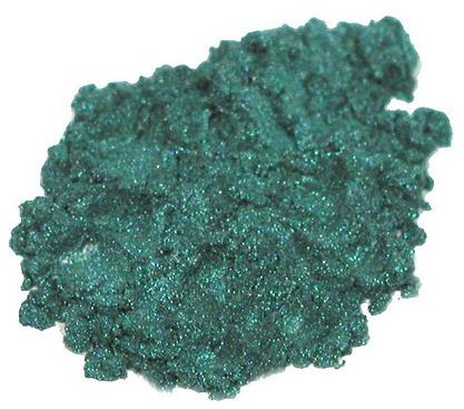 Green Jade H-06