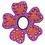 Thumbnail: Pansy Crystal Purple
