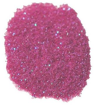 Pink Fantasy SL-08