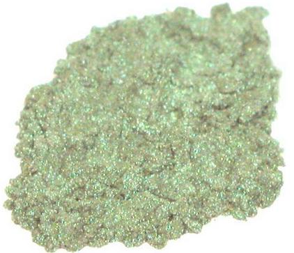 Lime Light  H-09