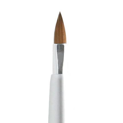 No-202-Lip-Brush