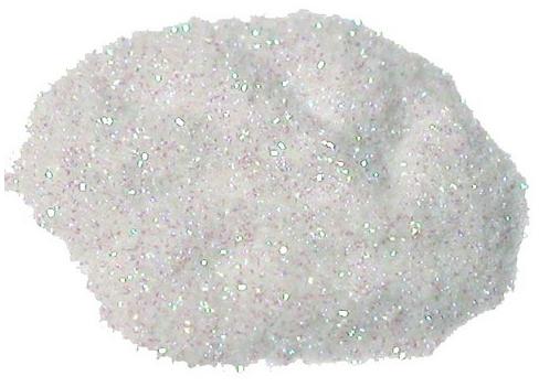 Crystal Clear SL-01