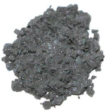 Charcoal T-10