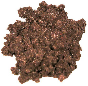 Chocolat Sin G-07