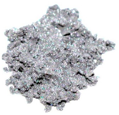 Granite T-09