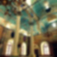 taksiyarhis-kilisesi.jpg