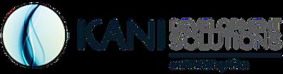 KDS logo.png