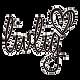 livligロゴ