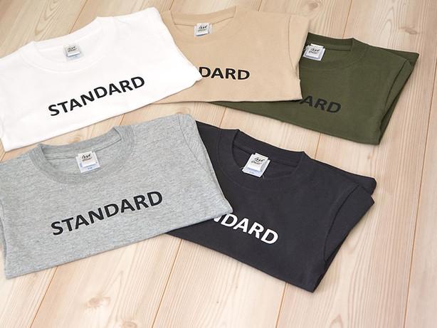 medi+抗ウィルスキッズTシャツ ロゴ
