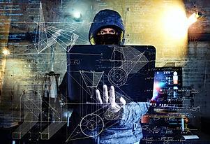 counterintelligence_and_insider_threat.jpg