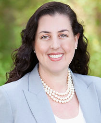 Elizabeth Hartman, MFT Morro Bay