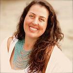Elizabeth Hartman, LMFT San Luis Obispo