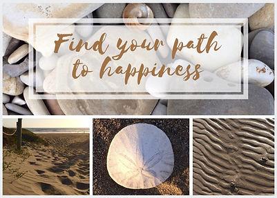 San Luis Obispo Mindfulness Coaching