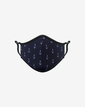 Anchor Face Mask