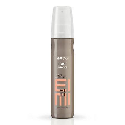 Wella EIMI Body Crafter Volumizing Spray