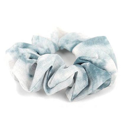 Tie-Dye Hair Scrunchie - Selini NY