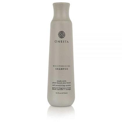 Onesta Moisturizing Shampoo 16 oz