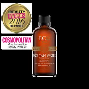 Eco Tan Face-Tan-Water-Awards-600x600.png