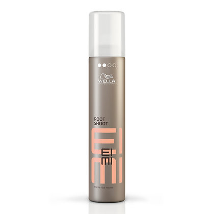 Wella EIMI Root Shoot Hair Mousse