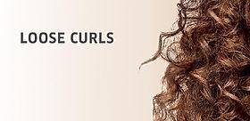 loose_curls_d.jpg