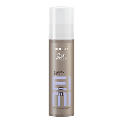 Wella EIMI Flowing Form Anti Frizz Hair Balm