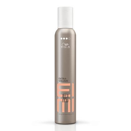 Wella EIMI Extra Volume Hair Mousse
