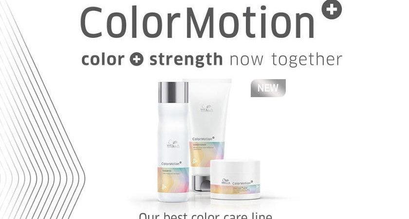 colormotion_res_EN_NEW1_d.jpg
