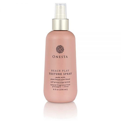 Onesta Beach Play Texture Spray
