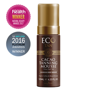 Cacao-Tanning-Mousse-AWARDS-600x600.png