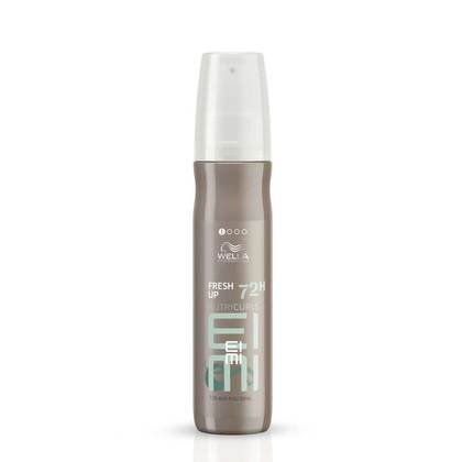Wella EIMI Nutricurls Fresh Up 72h Anti-Frizz Spray