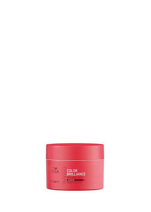 Wella INVIGO Vibrant Color Mask for Coarse Hair