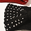 Thumbnail: Rhinestone Winter Headband
