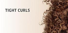 tight_curls_d.jpg