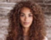 Tight-curls-video_d.jpg