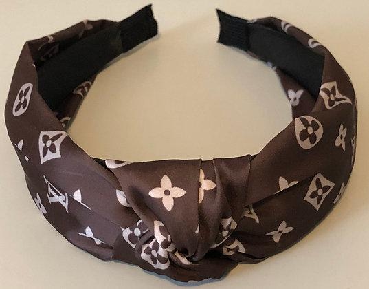 Women's Designer Inspired Headband
