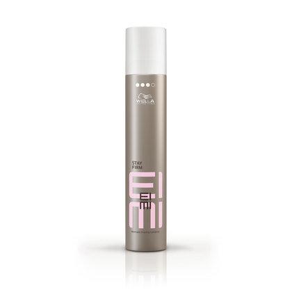 Wella EIMI Stay Firm Hairspray