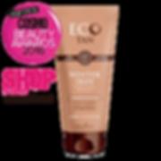 Winter Skin® self tanning lotion