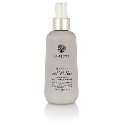 Onesta Quench Leave-In Conditioner