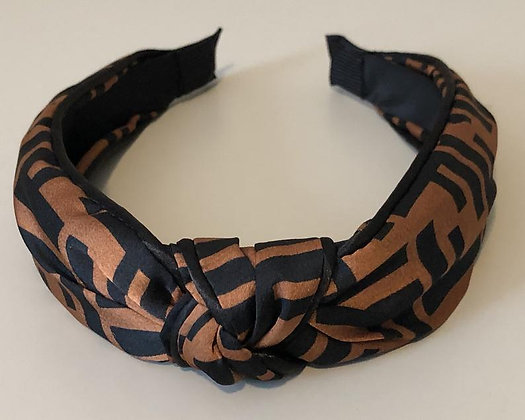 Women's Designer Inspired Headband