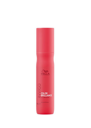 Wella INVIGO Miracle BB Spray
