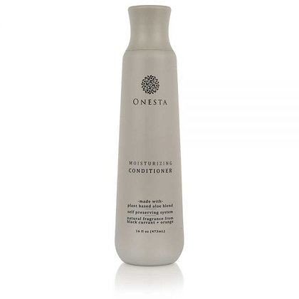 Onesta Moisturizing Conditioner 16 oz
