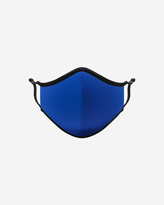 Solid Colors Face Mask