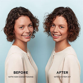 --file,m,products,before_after,before_af