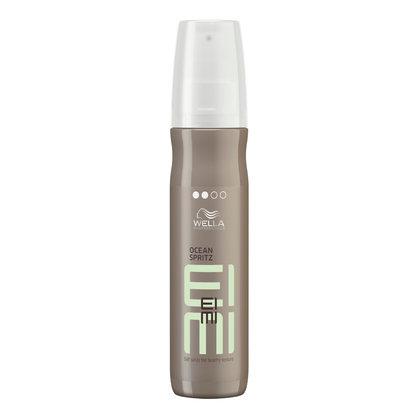 Wella EIMI Ocean Spritz Hair Spray