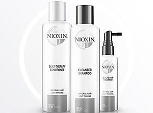 Nioxin_3-part_System_1_IN_EPI1.jpg