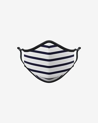 Breton Face Mask