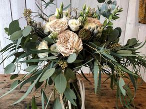 Florist- Madame Plantier