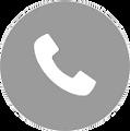 circlephone.png